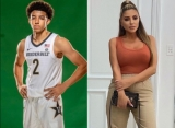 Scottie Pippen Jr. Shades Mom Larsa Amid Backlash Over Malik Beasley Dating Controversy