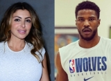 Larsa Pippen Warns About Misleading Social Media Amid Malik Beasley Dating Controversy