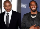 Dr. Dre vs Diddy on 'Verzuz' May Totally Happen