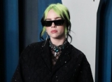 Billie Eilish Calls Off 2021 World Tour After Delays Amid Covid-19 Pandemic