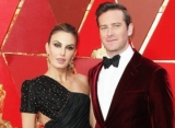 Armie Hammer's Estranged Wife Is 'Sickened' by Him Following Cannibal Claims