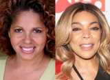 Sherrick's Widow Questions Wendy Williams' Rape Allegations: 'It's Hard to Believe'