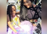 Lil' Kim Will Ensure Daughter Avoids Making Same Mistake as She Did in Entertainment Industry