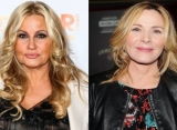 Jennifer Coolidge Rules Out Any Possibility of Replacing Kim Cattrall in 'Sex and the City' Reboot
