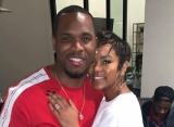 'T.I. and Tiny: The Family Hustle' to Feature LeToya Luckett and Tommicus Walker's Divorce Drama
