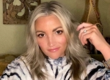 Jamie Lynn Spears Kills Family Cats With Her Tesla, Blames It on Car Being 'So Quiet'