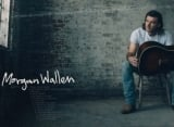 Morgan Wallen Sets Multiple Records With 'Dangerous: The Double Album' on Billboard 200