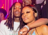 King Von's Sister Denies Dating the Late Rapper After Old Tweets Resurface