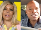 Wendy Williams' Brother Admits He Was 'Wrong' for Airing Family Business in Public