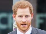 Prince Harry Calls Social Media Threat to Democracy, Blames It for Capitol Riot