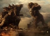 First Explosive Trailer of 'Godzilla vs. Kong' Teases Reignited Old Feud