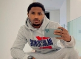 Trey Songz Arrested and Charged for Violent Altercation With Cop