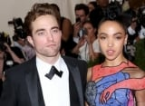 FKA Twigs Hated Her Own Appearance Due to Racist Abuse During Robert Pattinson Romance