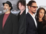 Soundgarden Claim They Reject Buyout Offers in Response to Vicky Cornell Lawsuit
