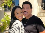 Fans Are All for Lionel Richie and Lisa Parigi's Romance After Twitter Finds Out Her Age