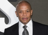 Dr. Dre Raps About Divorce and Health Scare in New Song 'Detox'