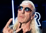 Dee Snider Brands Rock and Roll Hall of Fame Committee 'Arrogant Elitist A**holes'