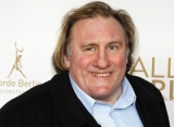 Gerard Depardieu Officially Charged With Rape