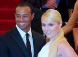 Tiger Woods' Ex Lindsey Vonn Sends Prayers as He Undergoes Surgery After Car Crash