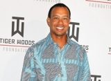 Tiger Woods 'Awake and Responsive' After Successful Surgery Following Car Crash