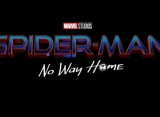 'Spider-Man 3' Newly-Unveiled Title Leaves Fans in Disbelief