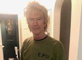 Duff McKagan to Release Album He Recorded With Pre-Guns N' Roses Band