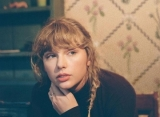 Taylor Swift Countersues Utah Theme Park After She's Accused of 'Evermore' Trademark Infringement