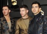 Jonas Brothers Deny Split Rumors, Promise 'Exciting Stuff' Is Coming