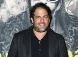 Brett Ratner's Milli Vanilli Biopic Gets Canned Following Outcry Over His Misconduct Allegations
