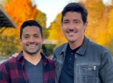 Jonathan Knight May Elope With Fiance Due to Never-Ending Pandemic