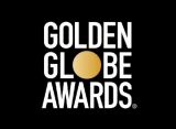 Color of Change Calls for End of Support for Golden Globes Amid Corruption and Bullying Allegations