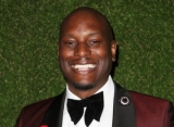 Tyrese Gibson Details 'Crazy' DMs Following Split: I Got Invited to 'Vegan Sex Party'