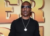 Eddie Murphy Calls Himself 'Too Old' to Return to Music Scene