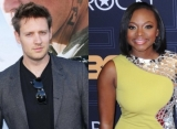 Neill Blomkamp Works on Script for 'District 9' Sequel, Naturi Naughton Joins 'Queens' Series