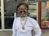 Reggae Icon Bunny Wailer Dies at 73 in Hospital