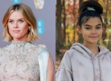 Alice Eve Leads Horror 'Queen Mary' and Ariana Greenblatt Joins Game Adaptation 'Borderlands'