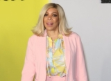 Wendy Williams Refuses to Get COVID-19 Vaccine