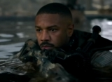 Michael B. Jordan Goes on Vendetta in First 'Without Remorse' Trailer