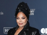 Janet Jackson Documentary In the Works for 2022