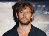 Alex Pettyfer to Bring Late John Bindon Back to Life in 'The Chelsea Cowboy'