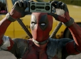 Report: Ryan Reynolds Furious Over Disney's Censorship on 'Deadpool 3'
