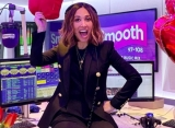 Myleene Klass Blames Hear'Say Messy Breakup for Her Refusal to Reunion