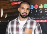 Drake Says New Album 'Certified Lover Boy' Is 'Currently Being Chef'd'