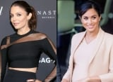 Bethenny Frankel Takes a Dig at Meghan Markle Ahead of Oprah Winfrey Interview