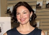Ashley Judd Shares the Agony of Her Debilitating Injury After Horrific Accident