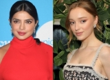 Priyanka Chopra, Phoebe Dynevor, Cynthia Erivo Among Presenters for 2021 BAFTA Awards