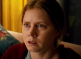 Amy Adams' Reality Questioned in New 'The Woman in the Window' Trailer