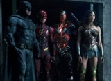 'Justice League' Scribe Demanded His Name Be Removed From Joss Whedon's Version