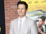 Mark Wahlberg to Indulge in Favorite Food to Gain Weight for New Movie Role
