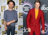 Elijah Wood and Patrick Schwarzenegger Clash on Twitter Over 'Indiana Jones 5' Casting Criticism